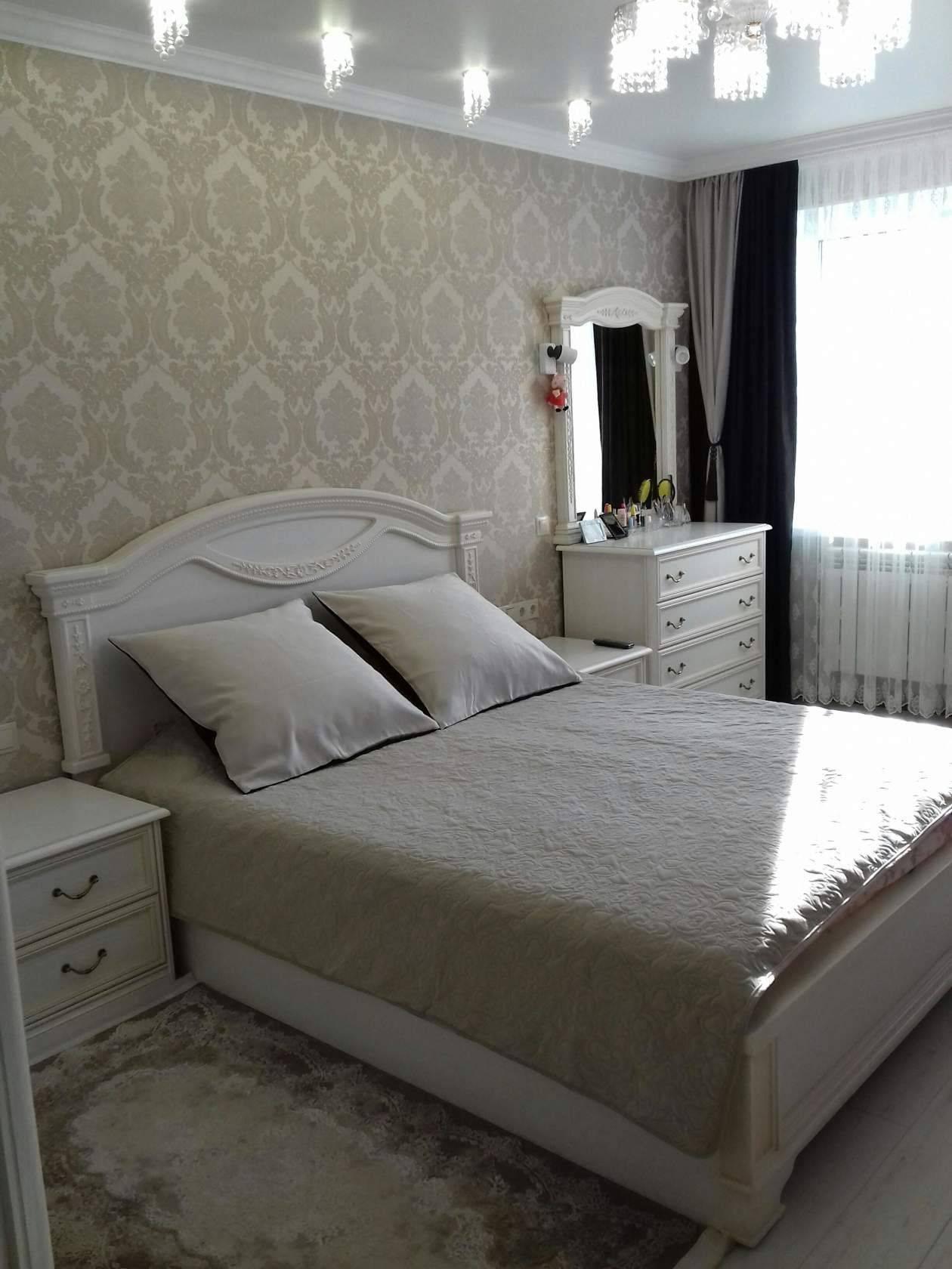 Комод для белья в спальню, особенности, размеры, формы, размещение