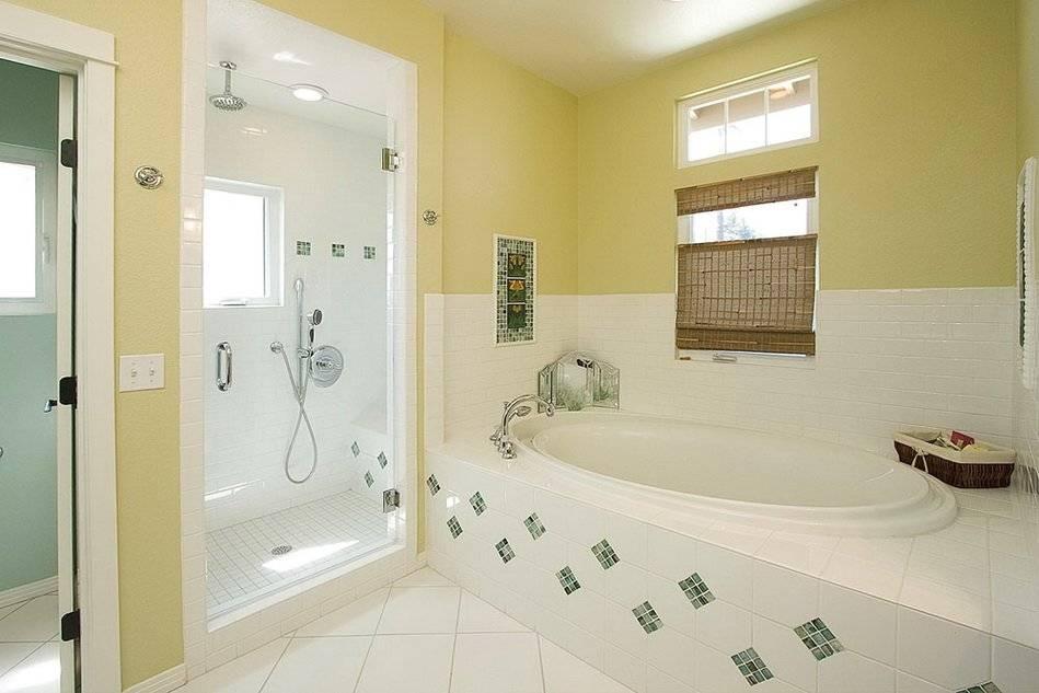 Плитка на пол в ванной (76 фото): напольное покрытие для душевой комнаты, черные варианты и с рисунком «под дерево» в интерьере, размеры моделей из пвх, какую выбрать