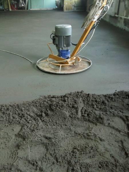 Фибра для бетона своими руками: что такое фиброволокно (фото, видео)