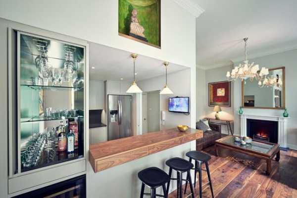 Домашний мини-бар: 80 лучших интерьерных идей для создания небольшой винотеки — дом&стройка