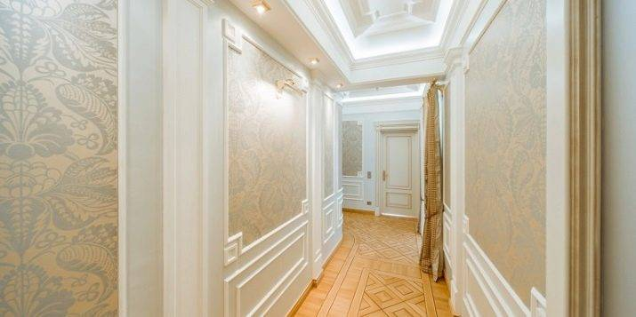 Пластиковые панели для стен (69 фото): стеновые виниловые варианты для внутренней отделки, разнообразие декоративных панелей пвх