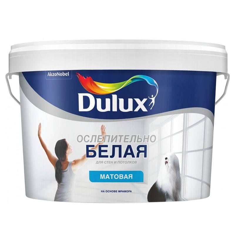 Какая декоративная краска лучше: как выбрать материал для отделки стен и лучшие производители красок