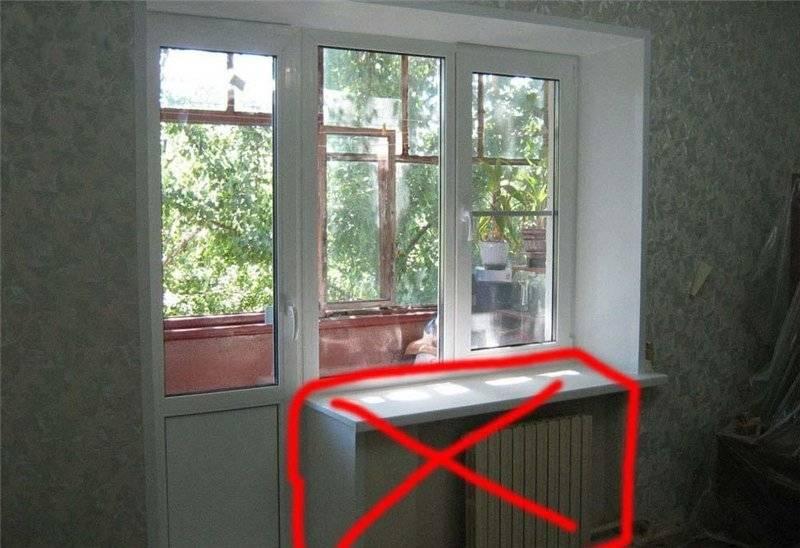 Французские окна (82 фото): остекление в пол в квартире-«хрущевке», панорамное остекление в частном доме, отзывы