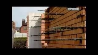 Магнезитовые панели: свойства и использование в строительстве