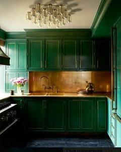 Красивые, но неудобные кухни – как выбрать между красотой и функциональностью