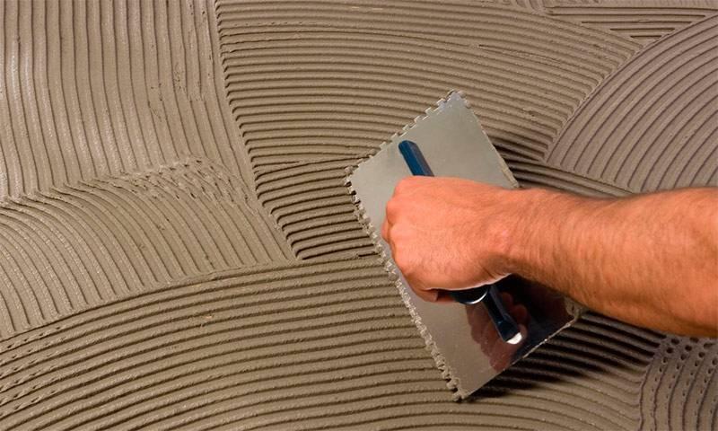 Какой клей для плитки лучше - как выбрать правильно?