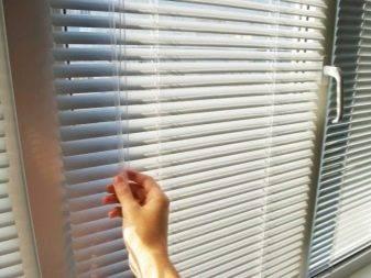 Как повесить шторы без карниза - креативные способы - сам себе мастер - медиаплатформа миртесен