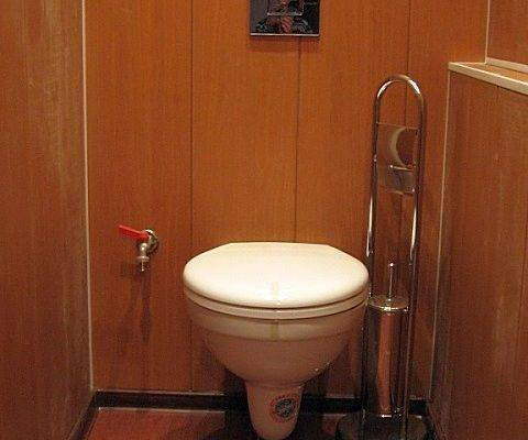 Аксессуары для ванной комнаты: лучшие идеи, выбор наборов (+ фото)
