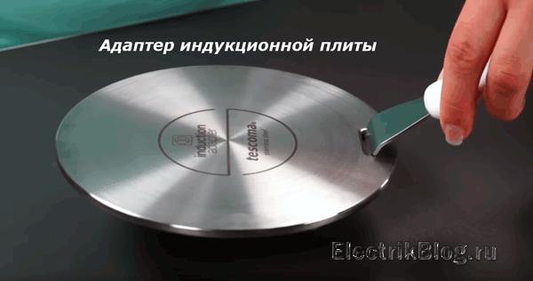 Индукционная или электрическая варочная панель: что лучше выбрать и какие между ними отличия