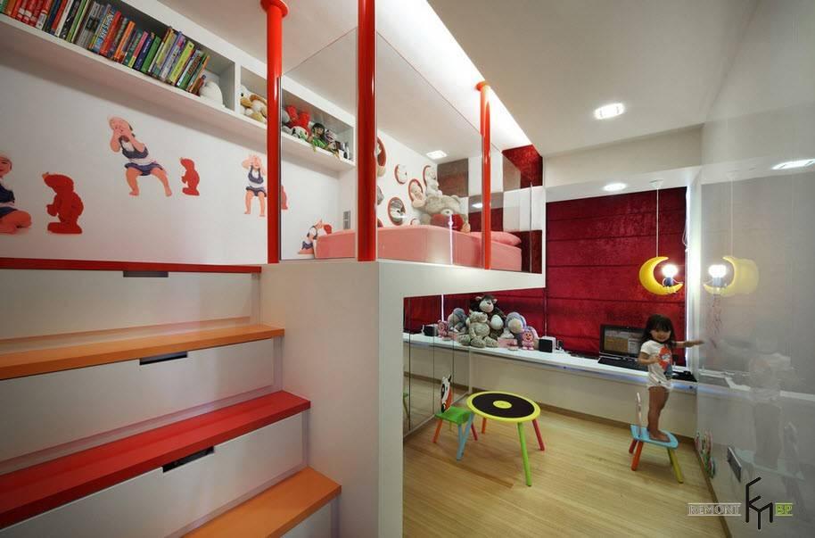 Съемное жилье: как сделать из него что-то приличное - дом - интерьер, ремонт