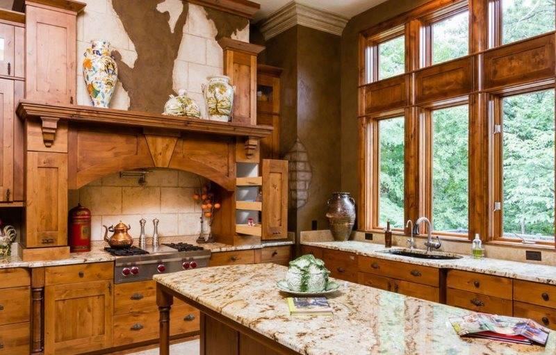 Каминная вытяжка: что это, тип для кухни, такой значит монтаж, установка камина принудительная, фото качественная каминная вытяжка: делаем выбор правильно – дизайн интерьера и ремонт квартиры своими руками