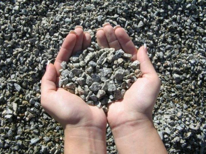 Цементно-песчаные смеси: состав, свойства, назначение.