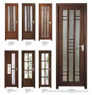 Алюминиевые двери (61 фото): глухие теплые входные двери из алюминиевого профиля для частного дома, конструкции со стеклом