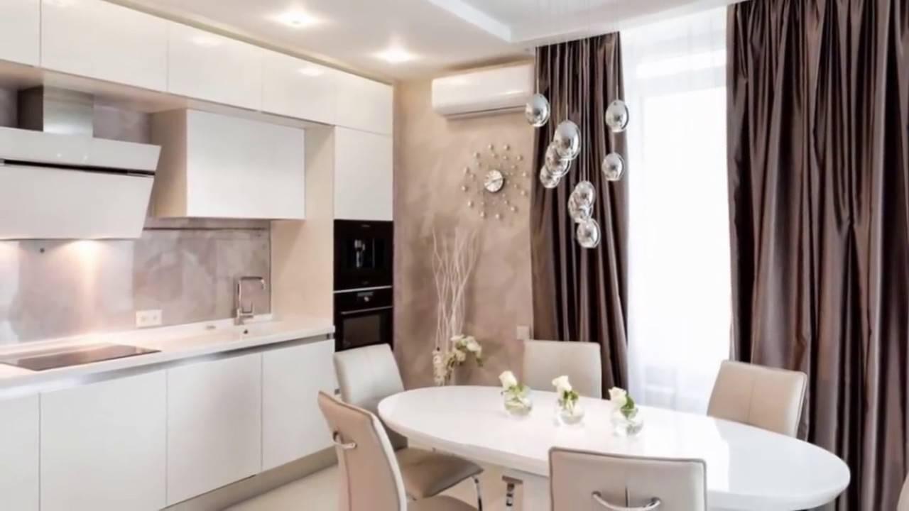 Шторы на кухню с балконом: варианты штор и дизайнерские идеи применения штор