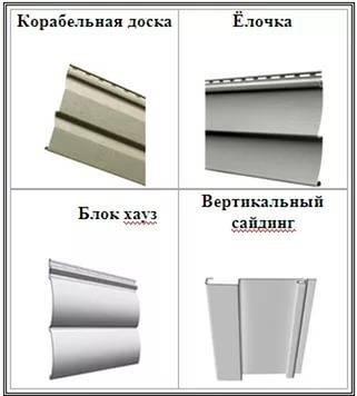 Расчет сайдинга на дом – программа-калькулятор и пошаговый алгоритм | mastera-fasada.ru | все про отделку фасада дома