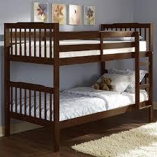 Виды двухъярусных детских кроватей. как выбрать лучшую?