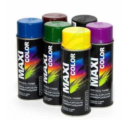 Как правильно покрасить пластик — чтобы не слезла краска