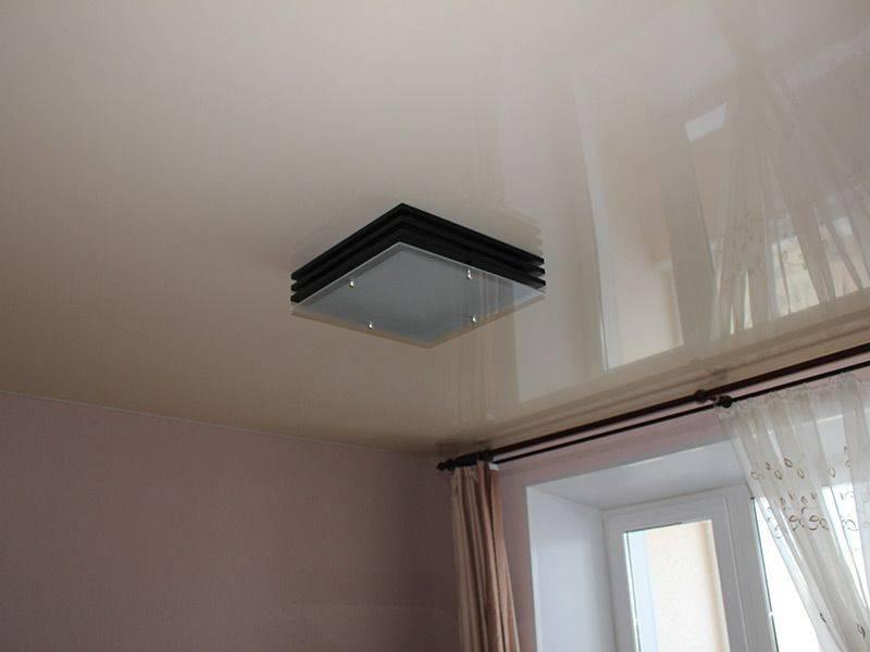 Шумоизоляция потолка в квартире: материалы и пошаговая инструкция