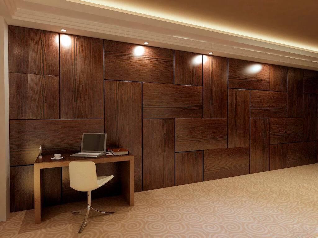 Мдф и дсп: чем отличаются и что лучше? визуальная разница и отличия в характеристиках. какой материал для мебели прочнее?
