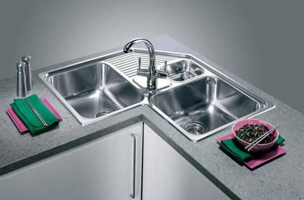 Тумба под мойку для кухни своими руками: схема и чертёж, выбор материала и этапы изготовления