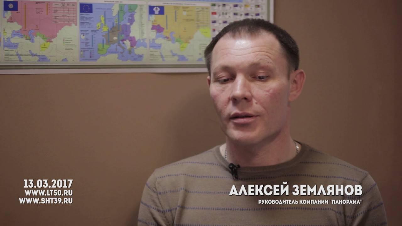 Нужно ли разрешение снт на подключение газа | vlad-expert.ru