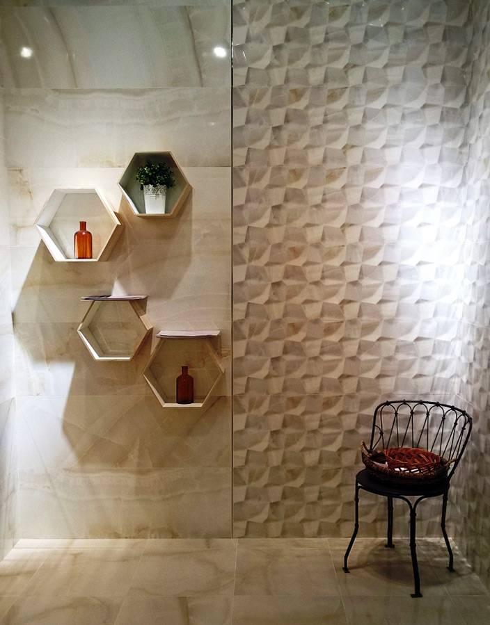 Камень в интерьере. как использовать модный эко-тренд в обычной квартире