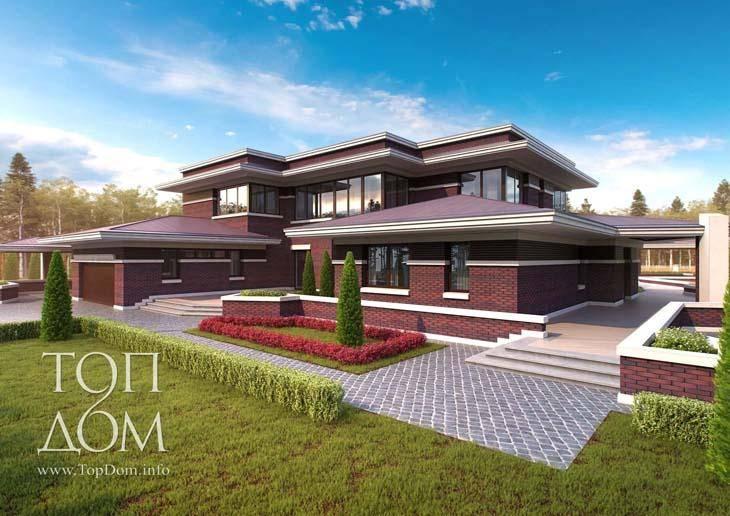 В какое время года (период, сезон) лучше начинать строительство дома? на сайте недвио