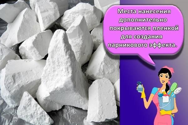 Чем мыть раковину из искусственного камня не повредив ее
