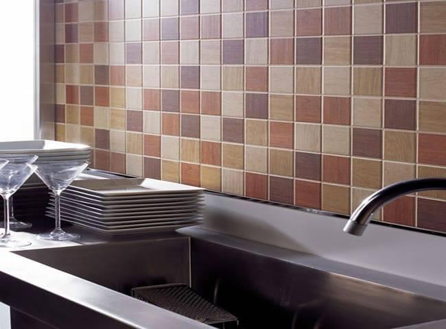Как наклеить плитку в ванной своими руками - только ремонт своими руками в квартире: фото, видео, инструкции