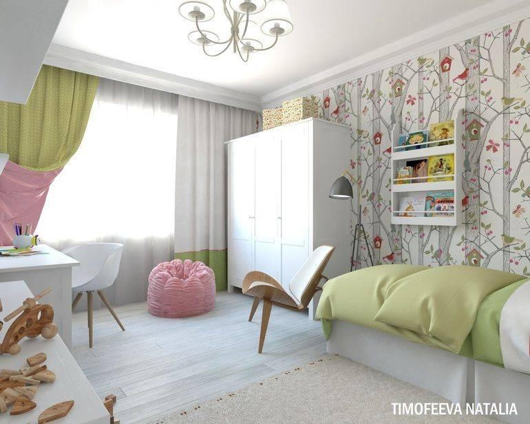 Кухня гостиная 15 кв м: варианты планировки и дизайн с диваном, примеры - 29 фото