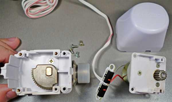 Аквастоп датчики для защиты от протечки воды в квартире: обзоры и цены