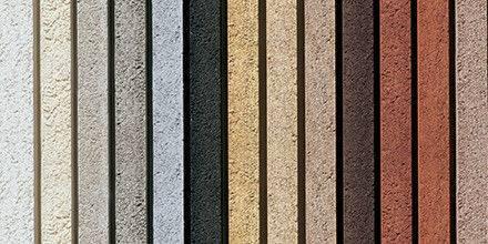 Цементно-песчаные смеси (цпс): состав, характеристики, виды, марки, применение, инструкция по приготовлению