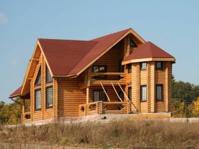 Дом с эркером: топ-120 фото вариантов постройки. преимущества и недостатки домов с эркером. остекление, отделка и внутреннее оформление эркера (фото + видео)