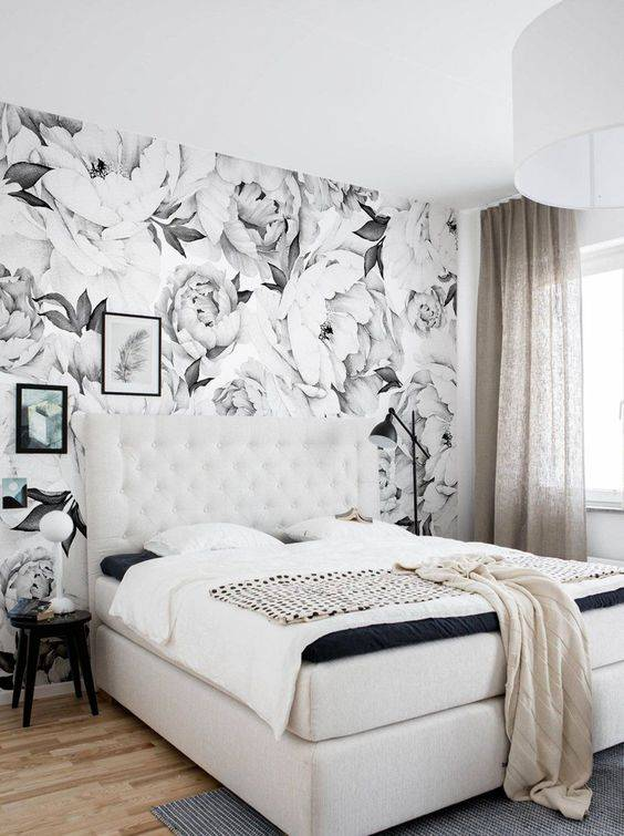 Как сделать дом уютным: 10 бюджетных идей