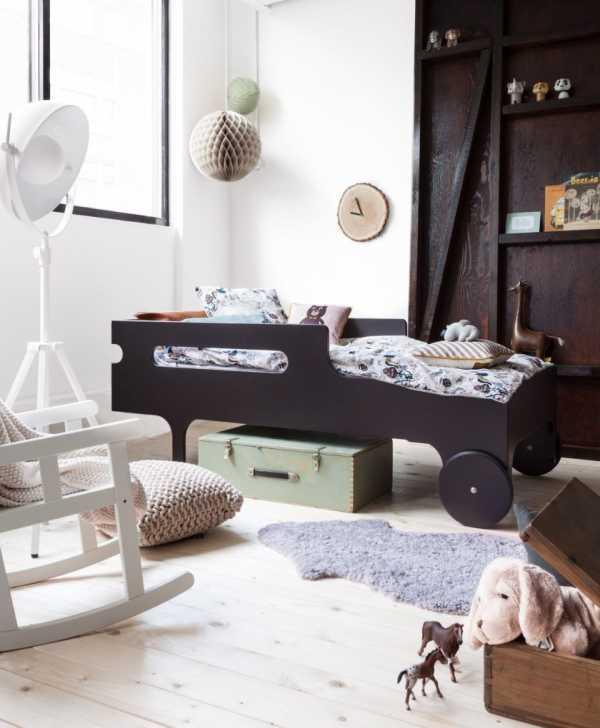 Детские ковры (62 фото): дизайнерские круглые модели на пол в комнату, гипоаллергенные коврики для детей, турецкие изделия для подростков