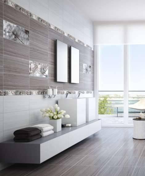 Intercerama experience купить по цене от 930 руб. плитка для ванной интеркерама экспириенс в москве, фото в интерьере - plitka-sdvk.ru
