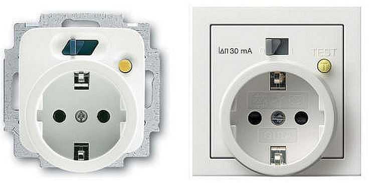 Необходимое сечение проводов для розеток в квартире: какое выбрать, и на что оно повлияет?