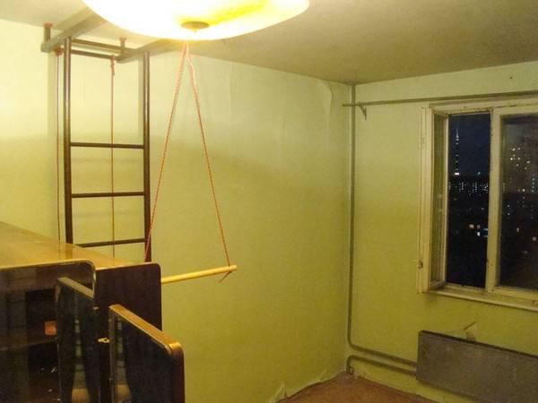 Как сэкономить на ремонте квартиры под сдачу в аренду