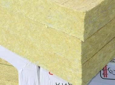 Базальтовый утеплитель технические характеристики материала