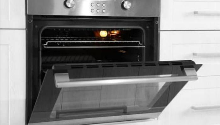 Гидролизная очистка духовки: что это такое, как пользоваться, плюсы и минусы