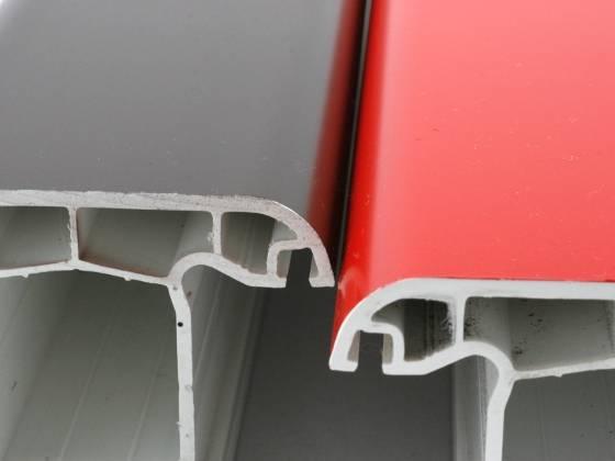 Краска для пластика: какой красить окна и подоконники из пвх, водостойкие и антистатические составы, краски с эффектом пластика