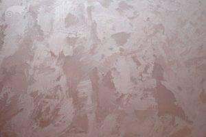 Рельефная краска для стен: описание, как сделать своими руками, техника нанесения