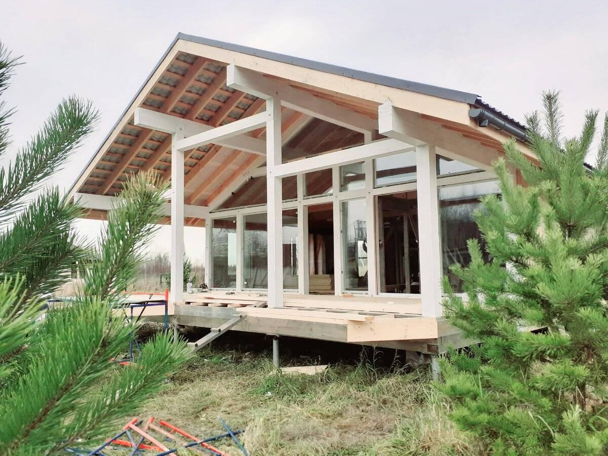 Золотое сечение в дизайне квартиры, дома и участка — примеры с фото