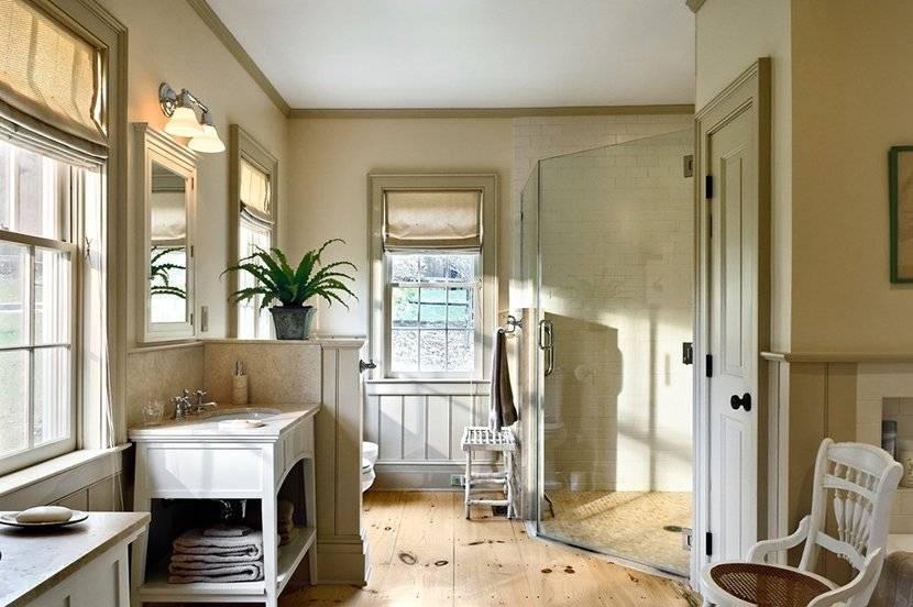 Дизайн маленькой ванной комнаты совмещенной с туалетом. топ-12 приемов уникальной коррекции пространства + 50 фото