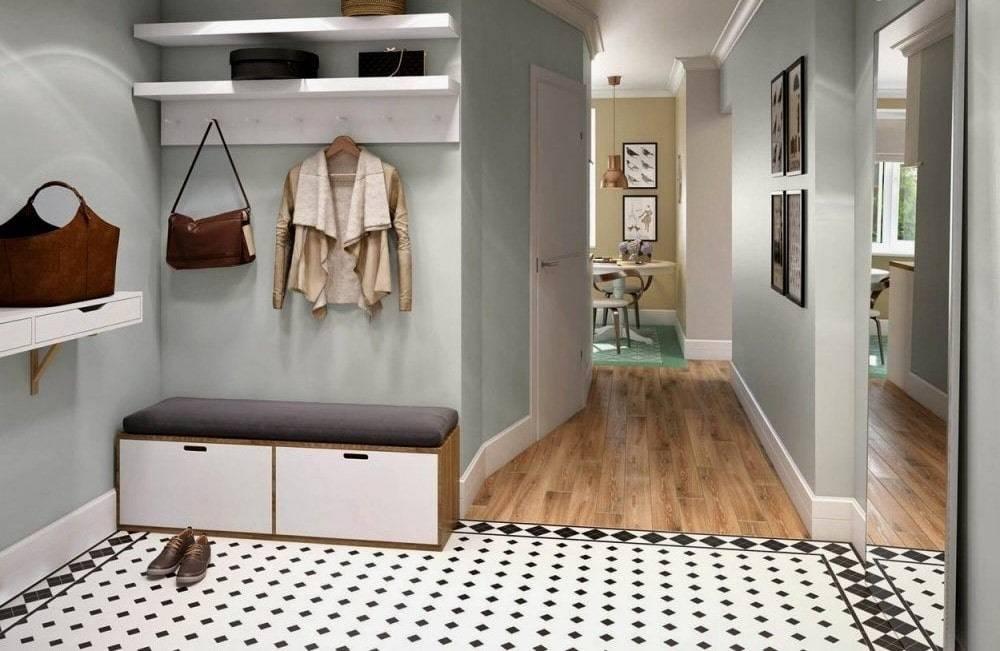 Можно ли класть плитку на старую плитку на полу: сложности работ и инструкция по монтажу плитки поверх старой