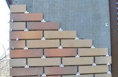 Красота, прочность, долговечность: чем так привлекает клинкерная плитка для фасада
