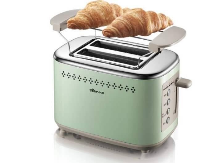 Какой тостер лучше купить для дома: как правильно выбрать, отзывы, обзор, рейтинг