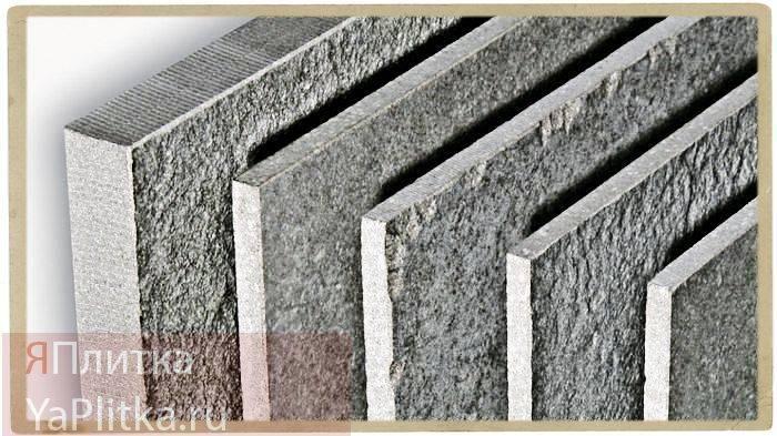Виды керамогранитной плитки. как выбрать керамогранит.