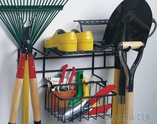Виды лопат и их характеристики: выбираем идеальное орудие труда