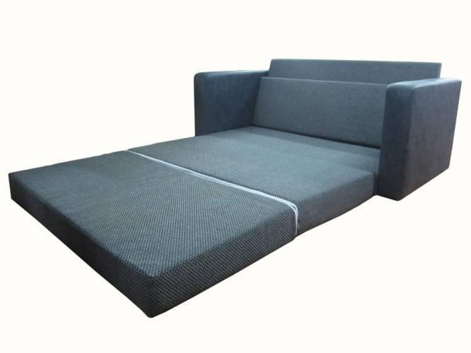 Белый диван: 105 фото различных моделей и правил их использования